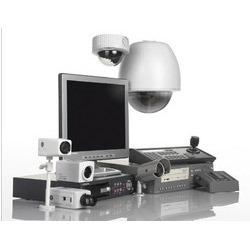 CCTV and Computer Installation Service