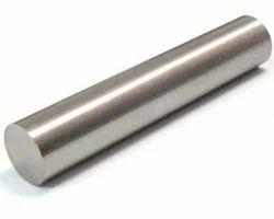 Tungsten Alloy Rod Bar