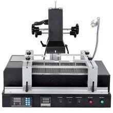 Industrial Machinery Industrial Machinery Suppliers
