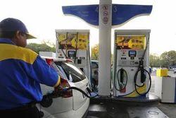 Bharat Petroleum Platinum Pant