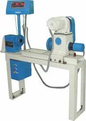 Digital Torsion Testing Machine RATNAKARRTT60D