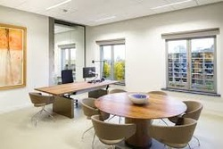 Corporate office designing services in greater kailash 1 new delhi office design consultants malvernweather Images