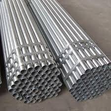 Stainless Steel Pipe ASTM A213