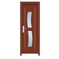 Fine Pvc Doors In Thrissur Kerala Get Latest Price From Download Free Architecture Designs Scobabritishbridgeorg
