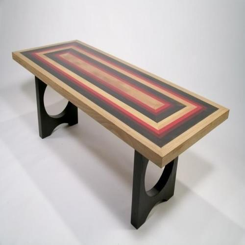 Recycled Wood Furniture Reclaimed Wood Furniture Latest Price