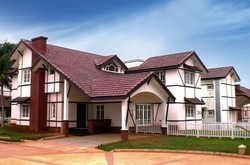 Roof Tiles In Hyderabad Telangana Get Latest Price From