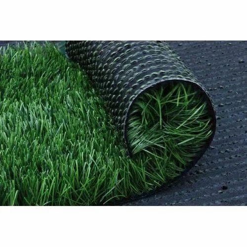 fake grass carpet. Artificial Grass Carpet Fake