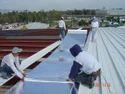 Heat Insulation Materials