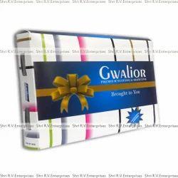 Gwalior Pant Shirt Gift Pack
