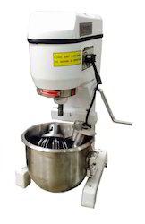 Planetary Mixer HM 101