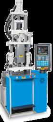 Semi Automatic Molding Machine