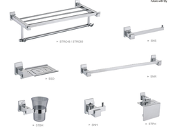 bathroom accessories in jamnagar gujarat suppliers dealers