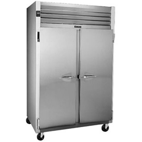 Lovely Commercial Kitchen Refrigerator Amazing Design