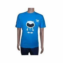 Mens Promotional T-Shirt
