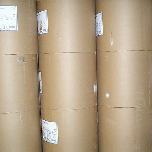 Base Paper - CCK Release Base Paper Importer from New Delhi