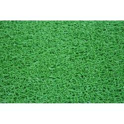 Plastic Mat In Delhi Plastic Chatai Suppliers Dealers
