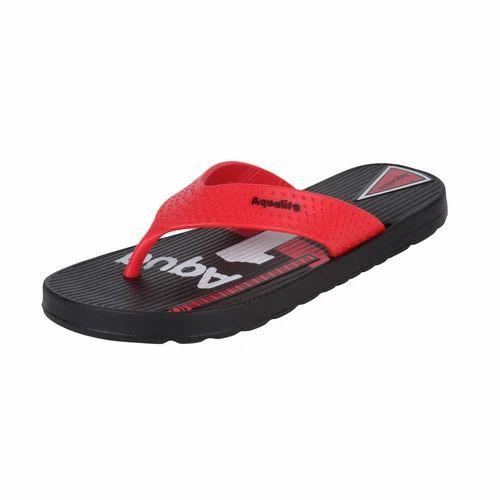 Aqualite EVA Slipper, Gents Slippers