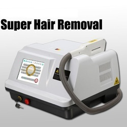 Ipl Hair Removal Laser Machine For Professional Rs 250000 Piece