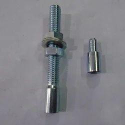 CNG Clutch Set