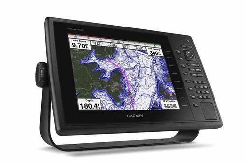 Gramin Marin GPS