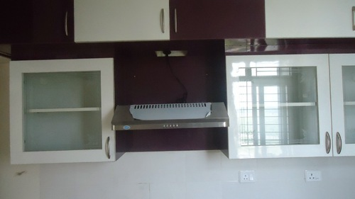 kaff chimney without duct aamphaa projects wholesale supplier in rh indiamart com