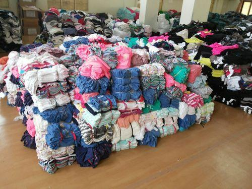 garment stock lot buyers in india garments stock lot buyer