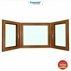 Upvc Fenesta Storm Windows