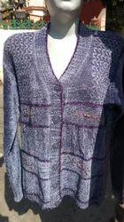 761c38cb5c Ladies Sweater in Indore