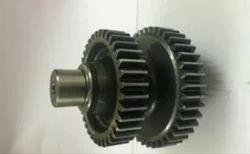 Bajaj Compact Idler Gear