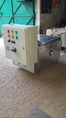 Pan Type Humidifier