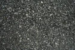 Low Ash Metallurgical Coke