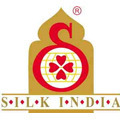 Silk India International Limited