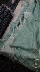 100% Fine Linen Scarf