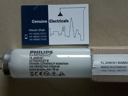 T/L 20W/01 UV-B New Technology Narrowband Tube