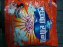 Saccha Sona Detergent Powder