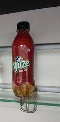 Njuse Fruit Juice