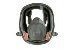 Full Face Mask-3M6800
