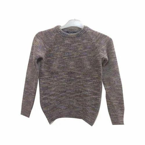 c48dcda10 Baby Girls Baby Sweaters