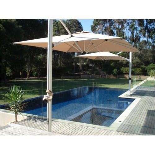 Luxmi Enterprises Palampur Stainless Steel: Swimming Pool Accessories In NCR