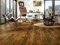 Spier Oak Wood Wooden Flooring