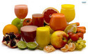 Fruit Drink Testing Services