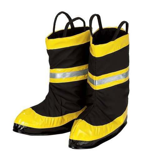 1c3ad7932e9 Fireman Safety Boots - View Specifications & Details of Fireman ...