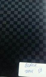 Pocketing Fabrics 58
