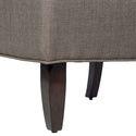 Accent Sofa Chair