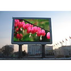 LED Big Screen