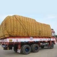 Truck Tarpullin