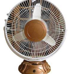 DC Table Fan