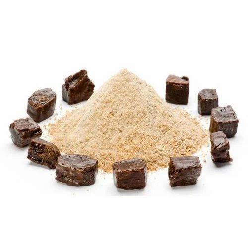 Jai Jinendra Hing Powder Premium Quality (VIP), Packaging Type: PP Bag