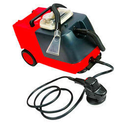 3 in 1 Car Upholstery Cleaning Machine