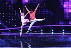 Best Dance Classes for Kids
